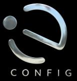IE Config